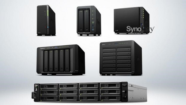y-nghia-thong-so-nas-synology-1.jpg