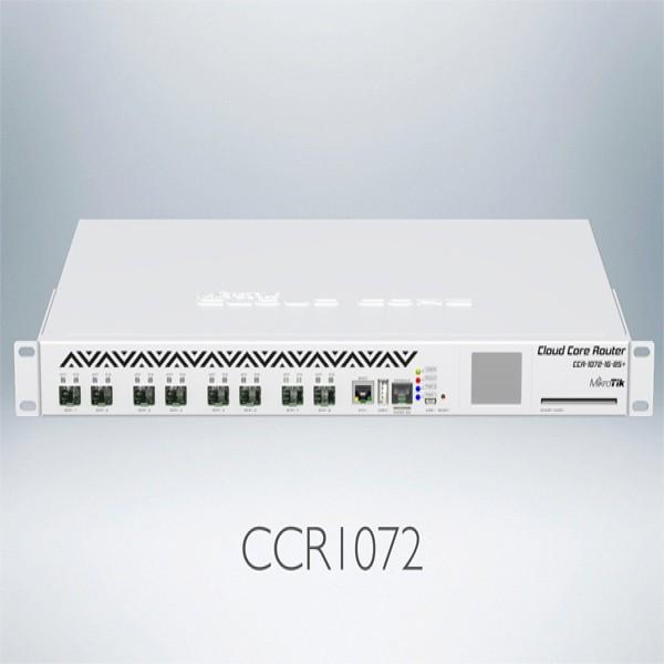 ccr1072-1g-8sp-600.jpg