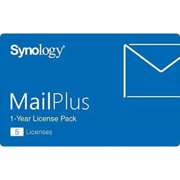 dbpLp_synology-mailplus-5-licenses-500x500.jpg