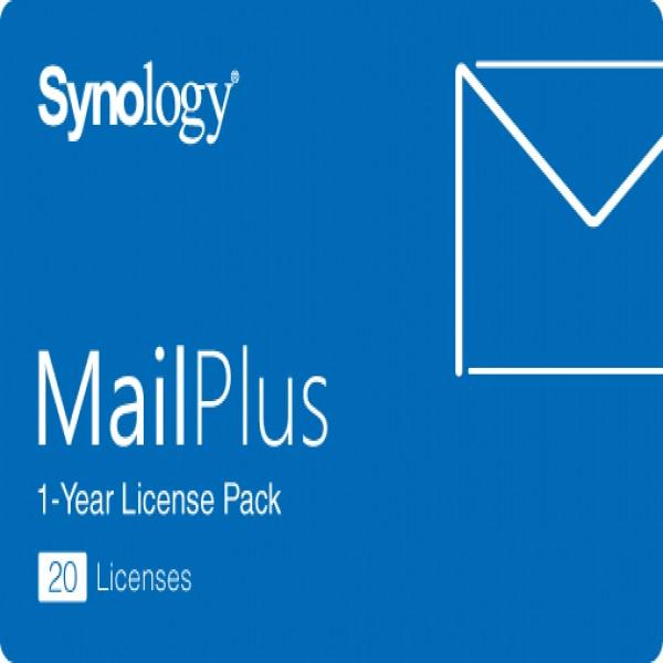 mailplus-20-licenses-3.jpg